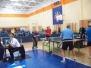 2013 m Baltijos šalių veteranų čempionatas Joniškis