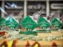 2017 Žemaitijos regiono komandinių stalo teniso pirmenybių finalas Šiauliai 2017 05 27
