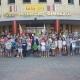 2018-06-15-22 Tarptautinė stovykla Šalčia-2018 Šalčininkai