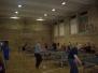 Akmenė - stalo teniso populiarumo aukštumose 2014 01 03
