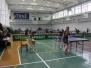 Akmenės rajono mergaitėms – aukso medaliai 2016 12 02 Telšiai