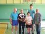 Akmeniškiai dalyvavo Jeronimo Daunio jubiliejiniame stalo teniso turnyre 2015 08 02 Kuršėnai