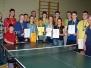 Akmeniškiai dalyvavo joniškiečių Romualdo ir Vinco Franskaičių taurės varžybose 2014 02 01 Joniškis