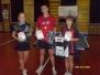Akmeniškiai laimėjo tris medalius Baltijos šalių turnyre Rygoje 2013 10 26