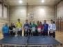 Baigėsi metus laiko trukusios kvalifikacinės varžybos 2015 05 22 Akmenė