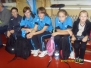 Friendship cup 2012-10-27 Ryga