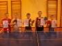 Kivyliškiai žaidžia stalo tenisą 2015 Kivyliai