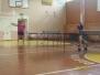 Kvalifikacinių FINALAS 2013-05-16 Naujoji Akmenė