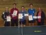 Kvalifikacinių FINALAS 2013-05-17 Akmenė