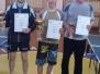 Naujosios Akmenės kvalifikacinių varžybų finalas 2014 05 21