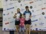 Parsivežtos dvi taurės iš turnyro Taline 2014 04 05 Estija