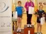 Parvežta dar viena taurė iš Estijos 2014 05 18 Estija