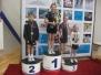 Parvežti 2 medaliai iš galingo tarptautinio turnyro 2015 02 13 Ryga
