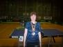 Pergalės Lietuvos senjorų stalo teniso čempionate 2014 06 07