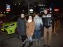 Rygos tarybos nario tarptautinis moksleivių turnyras 2014-02-15 Ryga