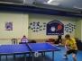 Sėkmingai žaista stalo teniso turnyre Vilniuje 2014 03 29 Vilnius