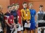 Septintajame Jurgio Janulio taurės turnyre tarp prizininkų skamba ir Akmenės vardas 2015 02 21 Birštonas
