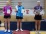 Stalo tenisininkių pergalės Estijoje 2015 09 12-13 Estija