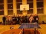 Stalo teniso šventė Kivyliuose 2016 02 19 Kivyliai