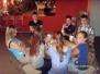 Stalo teniso turnyras Dobelėje 2013 06 08
