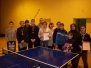 "Stalo teniso turnyras ""Susijimkem, Susiedele"" 2012-12-07 Kivyliai"