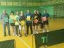 Stasio Gerybos jubiliejinis stalo teniso turnyras 2016 06 18 Kuršėnai