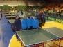 Tarptautinis KAUNAS OPEN-2012 turnyras 2012-09-29