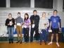 Tarptautinis stalo teniso turnyras Vytautui Giedraičiui atminti 2013 10 26-27