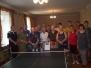 Turnyras Papilėje, skirtas Augustino Janavičiaus atminimui 2014 05 25 Papilė