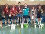 Turnyre Dobelėje iškovoti aukso ir sidabro medaliai 2016 06 04 Dobele
