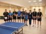 Finišavo tryliktos Žemaitijos regiono komandinės pirmenybės 2016 06 04 Telšiai