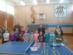 2017-03-10-Lietuvos-nepriklausomybės-atkūrimo-dienos-stalo-teniso-varžybos-N.-Akmenė